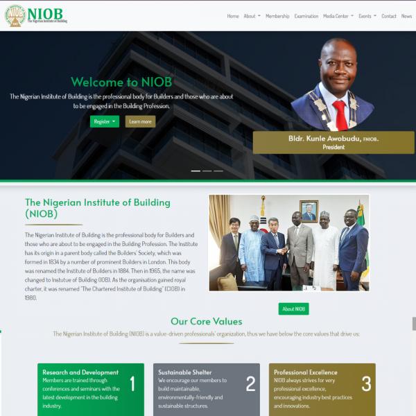 Best-website-Design-Agencies-in-Abuja-600x600 (1)