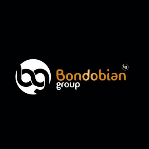 best logo design agency Abuja Nigeria